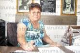 """Управителката на Общинската счетоводна къща на втора заплата и в """"Напоителни системи"""", за 4 ч. работа получавала 1186 лв."""
