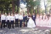 Таксиметровият бос Г. Карамангалов вдигна приказна сватба с 400 гости на красивата си дъщеря, младоженците ще релаксират с круиз по Средиземно море и екскурзия в Тайланд