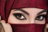 Белгия осъди осем арабски принцеси, третирали прислужници като роби