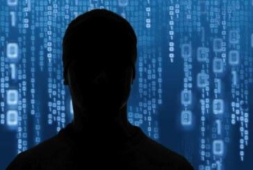 Хакери атакуваха правителствени сайтове в САЩ