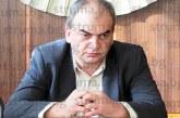 Министърът връща на поста директор на полицията в Перник хвърлилия демонстративно отличията си пред сградата на МВР ст. комисар Бучински