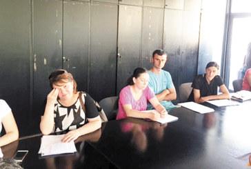 Биопроизводител на череши се отказа от наддаване в полза на конкурентка, отстъпи й 22 дка масив в Селище