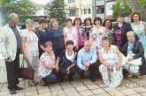 Съучениците от випуск 1974 на закритото училище в Мелник се обединиха около каузата детската градина в най-малкия град да отвори врати