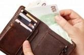 Какъв цвят е портфейла ви! От това зависи дали ще бъдете богати или не