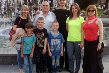 """Пернишки талант държавен вицешампион по шахмат, """"Виктори"""" с двама дебютанти при най-малките"""