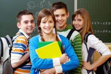 229 седмокласници не подадоха документи за прием в гимназия, пращат директорите по домовете им да ги мотивират