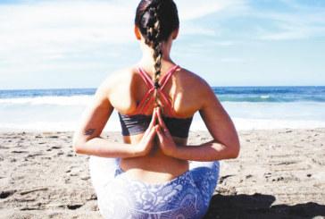 Важните ползи от йога