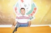 """""""Беласица"""" избра нов треньор, обявява го до понеделник"""