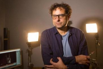 Кюстендилецът Теодор Ушев ще режисира първия си пълнометражен игрален филм в България
