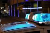 Двама българи са изправени пред гръцката прокуратура за трафик на хора