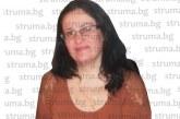 Психиатърът д-р А. Иванова, майка на две дъщери и син: Още през първите години от живота на детето родителите трябва да изкореняват чувството на агресия, важна е възпитателната роля, малките имитират поведението на възрастните
