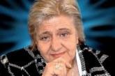 Мъдростите на Вера Кочовска, които трябва да си припомняме редовно