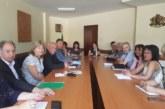 Община Разлог и училищата във всички населени места на общината с общи идеи и усилия за извънкласна дейност за децата през лятото