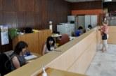 Над 20 електронни услуги предлага Общинска администрация-Разлог