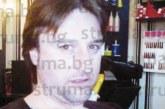 20 хил. лв. обезщетение плаща държавата на В. Шатков-Шатето, след като ВКС го оправда за убийството на Бобаро