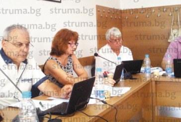 ОбС – Сандански отказа да продаде на наемателите 2 общински апартамента в Мелник: Щом могат да платят по 30 000 лв., значи не са социално слаби