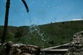 ВиК – Благоевград с важно съобщение! Вижте кога да се запасите с вода
