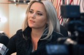 Лора Крумова проговори за най-големия си кошмар! Ето кое е парализирало лицето й