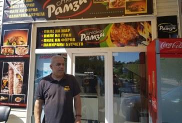 В Дупница откриват днес заведение за арабски специалитети
