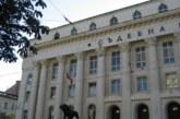 """Специализирано звено """"Антикорупция"""" обвини народен представител в изнудване"""