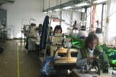 Шивачки за 390 лв. заплата най-предлаганата работа в Кюстендил