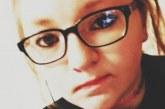 15-г. момиче извърши най-голямото зверство: Уби майка си, подпали дома им, а после…
