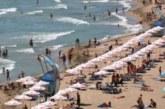 Страшни зарази плъзнаха по плажовете, хиляди се връщат болни, с диарии, висока температура, обриви и на петна