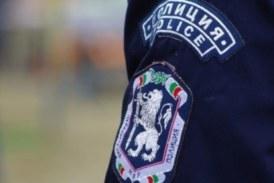 """16-г младеж имаше много неприятна среща с полицията при """"Ловния дом"""" в Благоевград"""