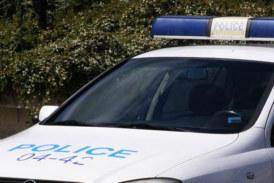 Перничанин в ареста за притежание на канабис и боеприпаси