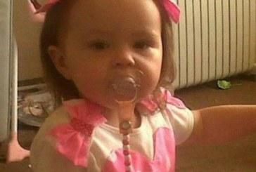 ШОК! 2-г. момиченце почина – родителите го тъпкали със сънотворни и го държали гладно и жадно