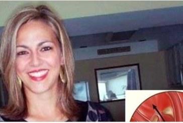 Тази жена умира след главоболие за 2 дни! Лекарите предупреждават хората да не пренебрегват тези симптоми