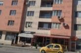 Благоевградчани скочиха срещу магазин, който нощно време се превръща в кафене и ги тероризира с шумни сбирки