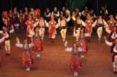 """Ансамбъл """"Пирин"""" представя България на Международен фолклорен фестивал в Сърбия"""