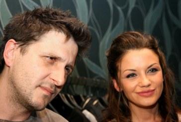 Обрат: Горещо разкритие за Диляна Попова и Асен Блатечки довърши жена му!