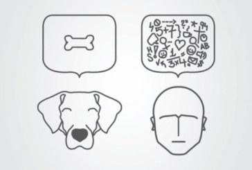 Учени разбраха какво отличава човека от животното