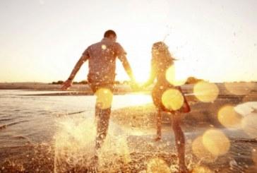 """Кога се казва """"Обичам те!"""" и защо не бива да бързаме?"""