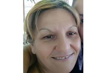 Дъщеря моли за помощ във Фейсбук: Мама изчезна, помогнете