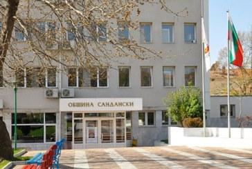 """Гореща сесия на ОбС – Сандански! РЗС напусна скандално заседанието на местния парламент, бойкотира учредяването на """"Югозападна болница"""""""