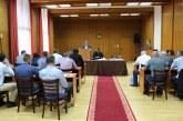 Общински съвет – Банско одобри три автобусни линии на територията на община Банско