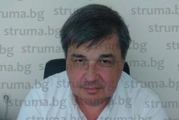 """ЮЗДП удари с проверка """"ДГС Дупница"""" след сигнал за афера с конфискувани дърва, установи и незаконна сеч, наказват виновните"""