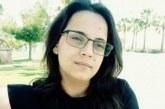 Разстърстваща новина преобърна живота на млада благоевградчанка! Тя търси помощ, за да открие…