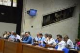 Заради стари дългове прекроиха бюджета на Община Благоевград