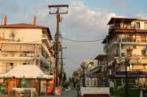Туристи заляха стаите си в Гърция със зехтин, като отмъщение