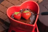 6 храни, които стимулират сексуалната енергия
