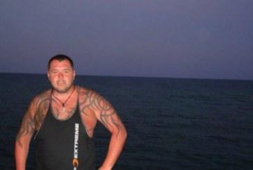 Сензационно разкритие! Убитият бизнесмен в Пловдив бил перачът на пари на Братя Галеви, викали му Мечката!