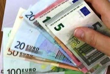 Нова секира за българите в Гърция! Удрят ни с шокова глоба, вижте защо