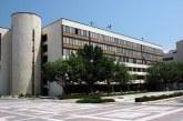 """Представят началото на проект """"Изграждане на социални жилища в IV микрорайон"""" в Община Благоевград"""