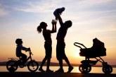5 зодии, които са най-добрите родители