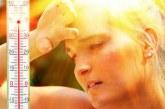 Ако ви е адски топло, спасението ви са тези 6 начина за разхлаждане