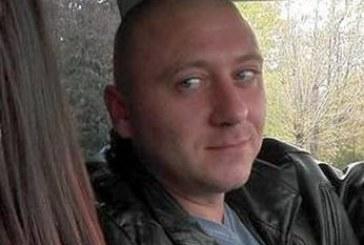 Ето го загиналия моторист Милен, бил професионален шофьор